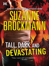Tall, Dark and Devastating (eBook)